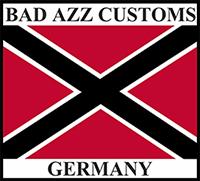 BAD AZZ CUSTOMS GERMANY